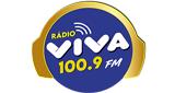 Rádio SIM Vitória