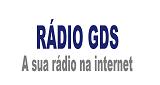 Rádio GDS