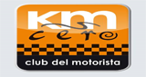 KmCero Radio
