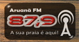 Rádio Aruanã FM