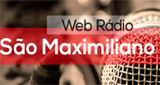 Web Radio São Maximiliano