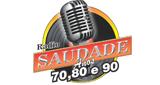 Rádio Saudade Anapolis