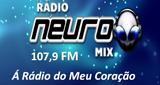 Rádio Neuro Mix