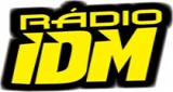 Rádio Idm Net