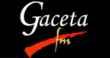 Radio Gaceta