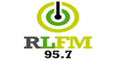 Radio Lucena