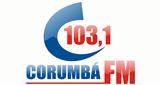 Rádio Corumbá FM