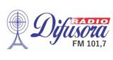 Rádio Difusora AM 950