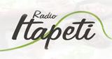 Rádio Itapeti