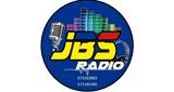 JBS RADIO