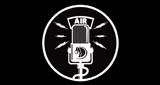 Radio-AIR