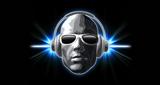 PJsMusicEntertainment Radio