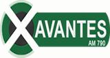 Rádio Xavantes