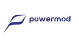 Powermod FM