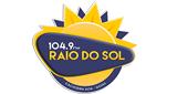 Radio Raio de Sol 104.9 FM