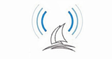 Radio Welle 101