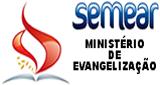 Rádio Ministério Semear