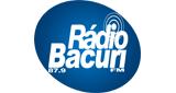 Rádio Bacuri FM