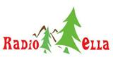 Radio Ella
