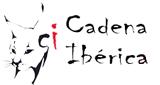 Radio Cadena Iberica