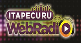 Itapecuru Web Rádio