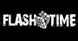 Rádio Flash Time