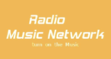 Radio Music Network