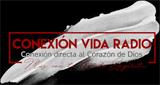Conexión Vida Radio