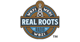 Real Roots Radio