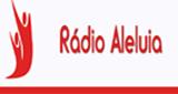 Rádio Aleluia FM