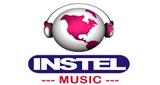 INSTEL Music