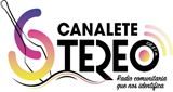 Radio Canalete Stereo