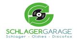 Schlager Garage
