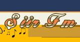 Siir FM