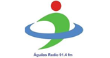 Águilas Radio
