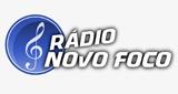 Rádio Novo Foco