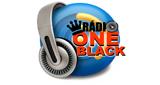 Rádio One Black