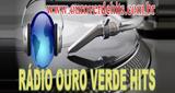 Radio Ouro Verde Hits