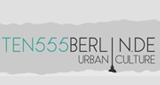 Ten555Berlin