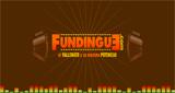 Fundingue.com