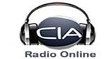 Radio C.I.A.