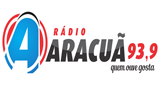 Aracuã FM