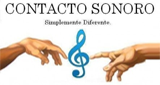 Contacto Sonoro