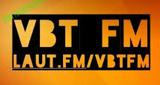 VBT FM