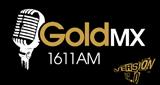Gold MX