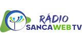 Rádio Sanca