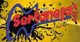 Rádio Sertaneja Mix