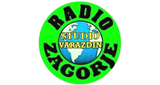 Radio Zagorje