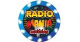 Radio Mania Noticias