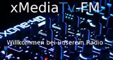 xMediaTV-Fm Alt Aber Online